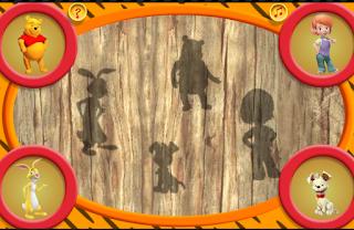 http://www.jogalo.com/pooh/jogo-pooh-e-as-sombras.html