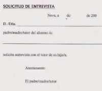 http://infantilacolegiata.blogspot.com.es/2014/11/solicitud-para-entrevista-personal-con.html