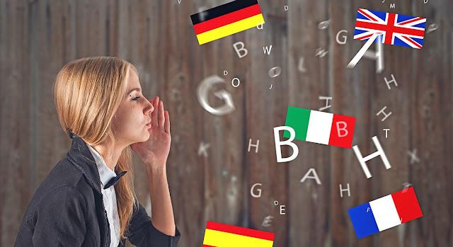yabanci dilin önemi