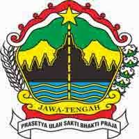 Gambar untuk Pengumuman Hasil Seleksi Administrasi CPNS 2014 Provinsi Jawa Tengah