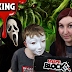 HORROR BLOCK Unboxing (June 2015)