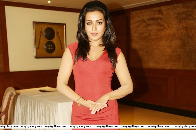 catherine tresa photo gallery and catherine tresa hot stills 5