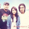 Lirik Lagu Pengorbanan - Setia Band Feat. Nenden