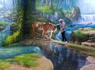 Wisata Heritage Jawa Tengah-5 Obyek Wisata Kota Lama Di Semarang Yang Hits Dan Populer