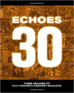 http://www.amazon.com/Echoes-30-Decades-Greatest-Magazine/dp/1618270796/ref=la_B008MM81CM_1_22?s=books&ie=UTF8&qid=1459539753&sr=1-22&refinements=p_82%3AB008MM81CM