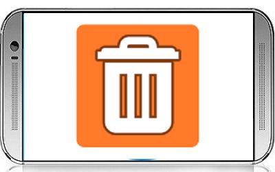 تحميل تطبيق استرجاع الصور النسخة المدفوعة مجانا