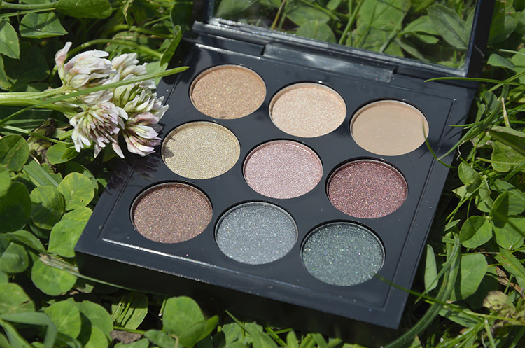 make-up-beauty-big-bang-Colors-Matte-Eyeshadow-Palette-Earth-ToneNaked-trends-gallery