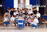 http://3.bp.blogspot.com/-D85dS-2Ll4U/VneB8D94k4I/AAAAAAAAFKQ/cchK-tAw_sc/s1600/cybercops_backstages_1.jpg