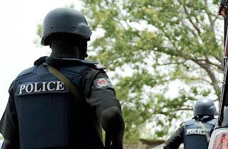 Teenage Boy Kills 5-Year-Old In Ebonyi, Takes Body Parts To Anambra For Money Ritual
