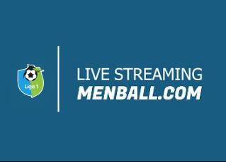 live streaming nontonliga1 indonesia