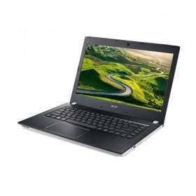 Acer Aspire E5-475G-52MT