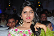 Right Right audio launch photos gallery-thumbnail-10