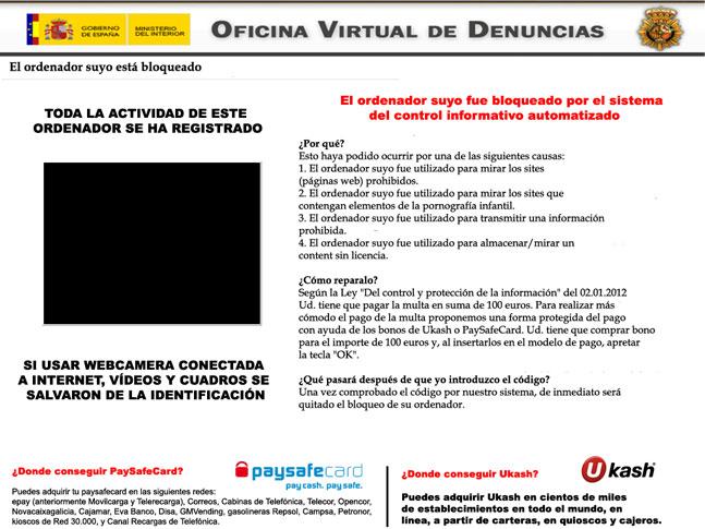 11 1 12 12 1 12 for Oficina virtual de sepe