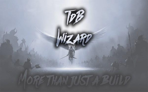 Mantenere efficiente KODI e, come migliorare la qualità dello streaming video con TDB Wizard.