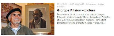 http://www.modernism.ro/2013/12/30/giorgos-pitsios-pictura/