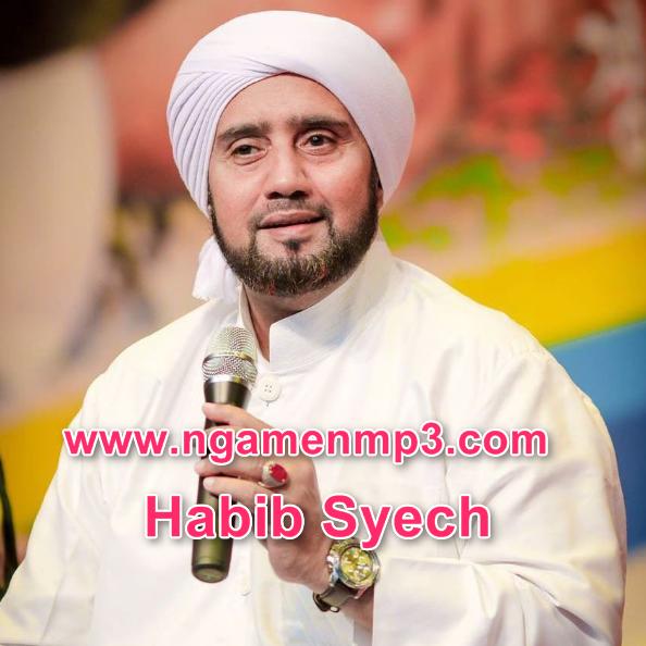 Download Lagu Goyang Nasi Padang 2: Kumpulan Lagu-lagu Sholawat Habib Syech Mp3 Full Rar