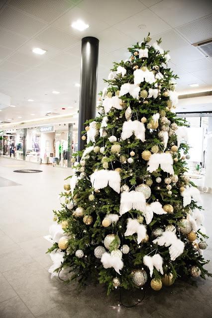 13 kysymystä joulusta, jouluperinteet, jouluruoka, joulu, Helsinki, perhe, taapero, vauva, pikkujoulu,