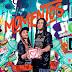 JAH LOVE: El grupo de Reggae del momento estrena su segunda producción