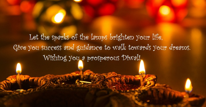 Best diwali wishes quotes sayings popular deepavali quotations best diwali slogans in english m4hsunfo