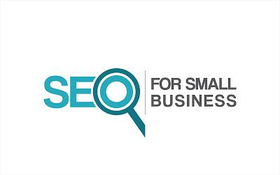 Local SEO Companies