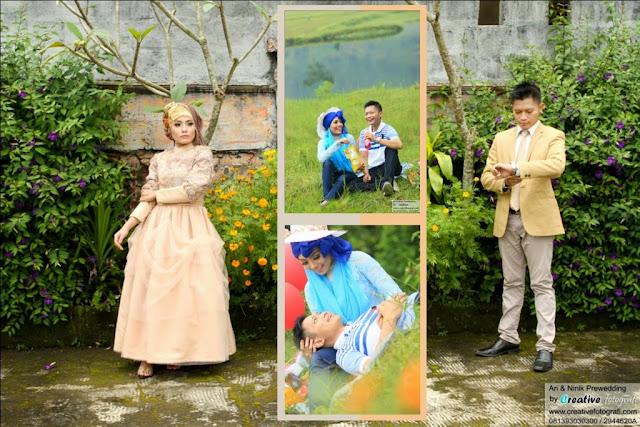 http://www.creativefotografi.com/2015/04/paket-foto-prewedding-jogja-yogyakarta.html?utm_source=bp_recent&utm-medium=gadget&utm_campaign=bp_recent