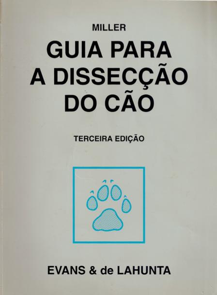 libros-anatomia-veterinaria-cao-los-perros-livros-pdf-descargar-gratis-gratuito-free-book-veterinary-anatomy