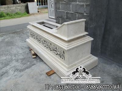 Harga Kuburan Marmer, Makam Marmer Tulungagung, Marmer Untuk Makam