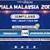 Live Streaming Terengganu Vs JDT Piala Malaysia 2017 [7/7/2017]