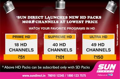 [Image: HD-Pack-Price.jpg]