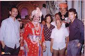 25Years Of Aditya 369-thumbnail-6