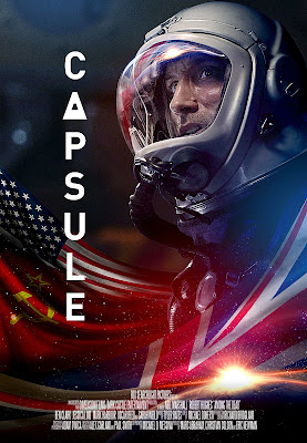 Capsule (2015) 720 WEB-DL Subtitle Indonesia