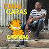 Duas Caras - Garfield The Goyt (Download Track 2016)