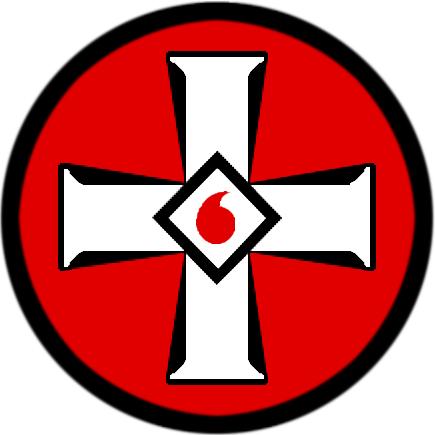 KKK symbol