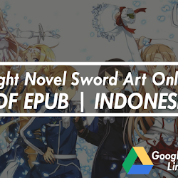 Overlord Light Novel Indonesia Vol 1 13 Pdf Epub Download