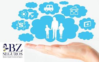 Associados do Sindpd têm vantagens exclusivas na contratação de seguros em Araraquara