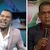 Video – Fijate la fuerte batalla de numerologos Cristian casa blanca Vs Josep Tavarez