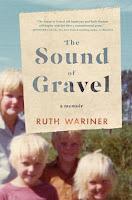 https://www.goodreads.com/book/show/25332115-the-sound-of-gravel