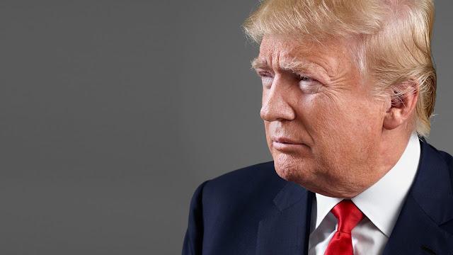 Trump asegura que su gobierno está dedicado a garantizar los derechos humanos en Cuba y Venezuela