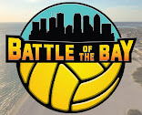 Battle of the Bay Tournament - Clearwater, Florida