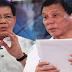 Lacson hinamon ang Pangulo na sibakin lahat ng kawatan na PhilHealth officials 'Sabi niya noong araw pag nakaamoy ka lang, you're fired!'
