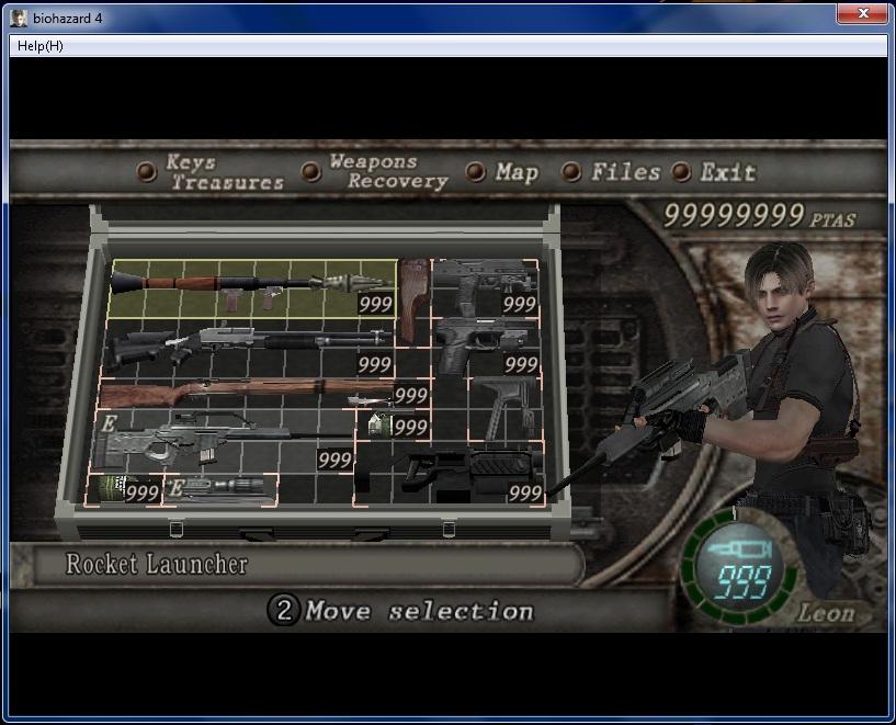 Resident Evil 4 Game Cheats Margaretbaker715s