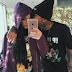 Kylie Jenner shares loved up photo with Tyga