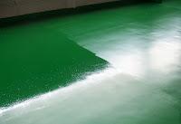 epoxy lantai murah