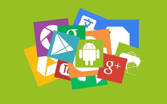 Kumpulan Aplikasi Android Keren Daftar Aplikasi Android Terbaru