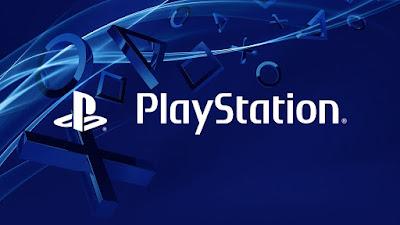 המשחק הנמכר ביותר דיגיטלית על גבי ה-PS4 בחודש ינואר הוא Ark: Survival Evolved