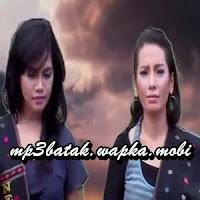 Download Lagu Batak Juli & Tiar - Balun Balun (Full Album)