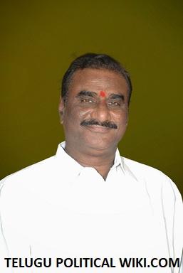 Vanama Venkateswara Rao