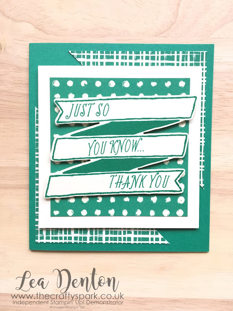 stampin-up-uk-emerald-envy-painters-palette-thank-you-banners-lea-denton-the-crafty-spark