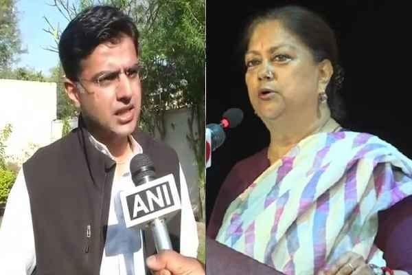 sachin-pilot-claim-congress-sarkaar-in-rajasthan-next-time