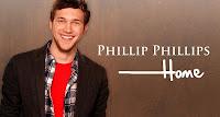 Resultado de imagem para Phillip Phillips – Home